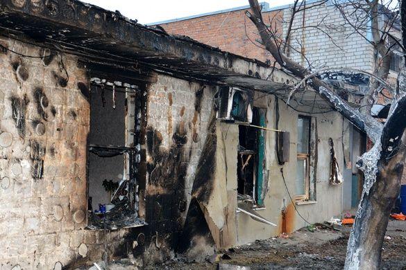 Підпал підприємства у Дніпропетровську_5