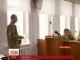 У Миколаєві сьогодні мають винести вирок офіцерам 53 бригади