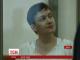 Надія Савченко готова оголосити сухе голодування