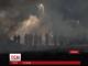 Сутички із правоохоронцями спалахнули у таборі мігрантів у французькому Кале