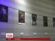 """У Європейському парламенті ТСН презентувала соціальний проект і фотовиставку """"Переможці"""""""