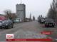 На Миколаївщині шосту добу люди блокують трасу на Дніпропетровськ