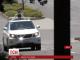Самокерований автомобіль Google спричинив ДТП у Каліфорнії