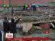 Тисячі людей змушені полишити свої домівки у Перу