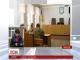 У Миколаєві розпочинається судове засідання у справі офіцерів з Широкого Лану