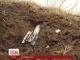 За минулу добу бойовики на Донбасі з півсотні разів відкривали вогонь