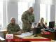 В Миколаєві поновили судові слухання над командирами 53 бригади