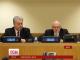 Єльченко на Радбезі ООН покликав в Україну миротворців і поліцію ОБСЄ