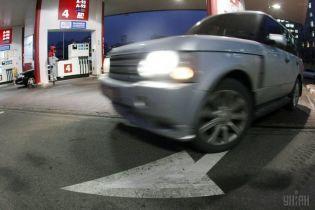 Сколько стоит заправить авто на АЗС. Средние цены на 12 декабря