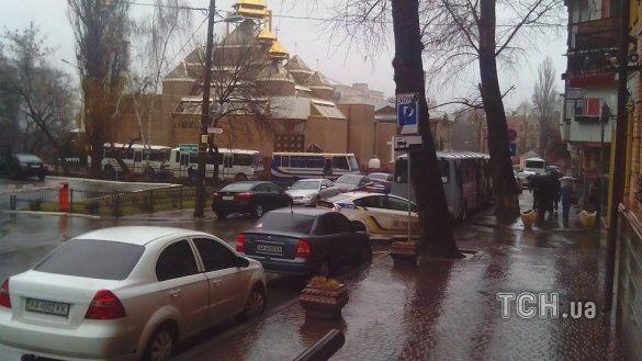 Нацгвардія під судом, азов, краснов, шелест_2