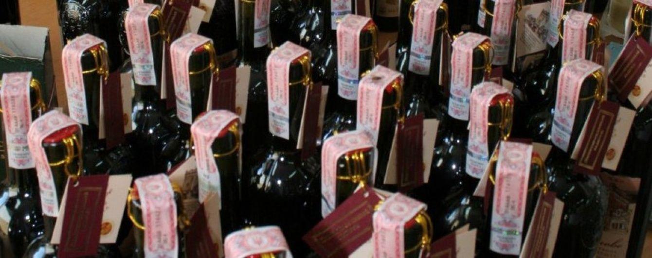 В Україні підвищили акцизи на алкоголь – зростуть і роздрібні ціни на спиртні напої