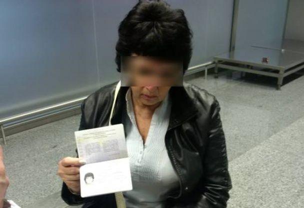 В Україні перекрили потужний міжнародний канал постачання кокаїну