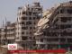 Українські дипломати евакуювали посольство у Сирії