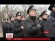 У Черкасах до роботи взялися патрульні поліцейські