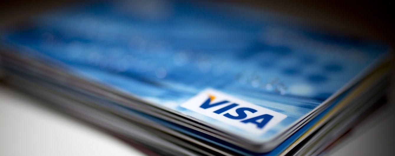 ПриватБанк спростив оформлення розстрочок через термiнали самообслуговування