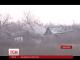 Місцеві мешканці здають горлівським бойовикам інформацію про плани української сторони