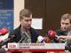 Суд обрав запобіжний захід для водія BMW Ростислава Храпачевського