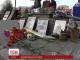 Суддів, що приймали незаконні рішення щодо активістів Майдану, не покарають