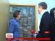 """Що зберігають в """"таємній кімнаті"""" господарського суду Одеської області"""