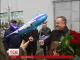 Українському льотчикові-герою Олександру Галуненку виповнилося 70
