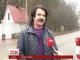 Доньці Павла Зіброва несподівано виділили 25 соток під Києвом