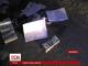 Три людини загинули у ДТП на Запоріжжі