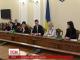 Відбулося перше засідання щодо складу Державного бюро розслідувань