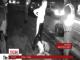 В Ужгороді нетвереза жінка-водій влаштувала стриптиз для поліцейських