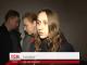 Подруга Станіслава Краснова повернулася з зали суду додому