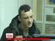 """СБУ заперечує, що силовики катували затриманого """"азовця"""" Краснова"""