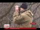 Бойовикам на Донбасі допомагає частина місцевих