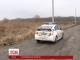 Столична поліція знову влаштувала погоню зі стріляниною