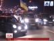 Вищий адмінсуд вважає, що карати суддів Майдану вже запізно