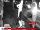 В центрі Ужгорода жінка напідпитку влаштувала стриптиз полісменам