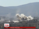 Майже всі українські дипломати виїхали з Сирії