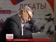 Російський опозиціонер включив повернення Криму Україні  до своєї передвиборчої програми