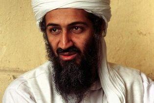 ЦРУ у Twitter у річницю ліквідації Усами бен Ладена відтворило хід операції