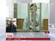 У Росії сьогодні стартують дебати сторін у справі Надії Савченко