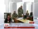 У Миколаєві продовжується суд над командирами 53 бригади