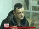 Сьогодні суд продовжить обирати запобіжний захід Станіславу Краснову