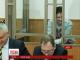 Адміністрація російського президента керувала викраденням Надії Савченко
