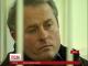 Прокуратура оскаржує умовно-дострокове звільнення екс-депутата Віктора Лозінського