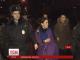 Пресненський суд Москви арештував на два місяці жінку, яка прийшла до метро із головою дитини