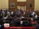 Протистояння Apple та ФБР із зали суду перемістилося в Конгрес