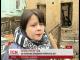 Столична влада вирішила знайти та перевірити всі аварійні будинки Києва