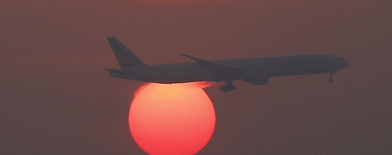Загарбники літака А-320 хочуть відпустити жінок і дітей, які мають громадянство Єгипту - ЗМІ