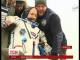 Двоє астронавтів встановили рекорд перебування на Міжнародній космічній станції