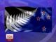 Нова Зеландія готується вирішити на референдумі, чи змінювати прапор країни