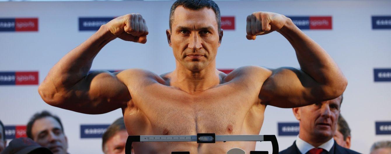 Офіційно: професійним боксерам дозволять виступити на Олімпіаді-2016