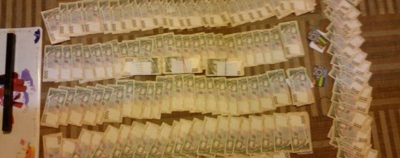 Афера на 30 млрд грн: як фейковим переселенцям вдається банкрутувати державу